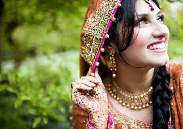 25-most-beautiful-indian-brides-5