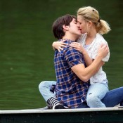 kissing-Picture9