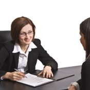 how-to-carry-out-a-successful-job-interview